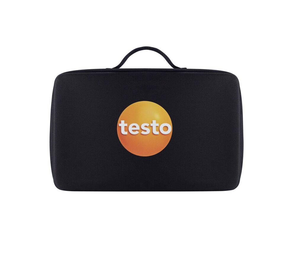 testo 440 laboratory kit 0563 4412