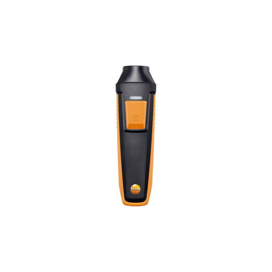Universālais rokturis ar Bluetooth zondēm 0554 1111