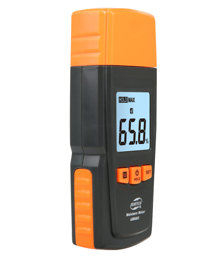GM605