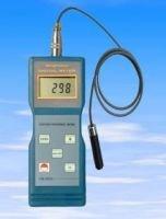 CM-8821 Biezuma mērītājs