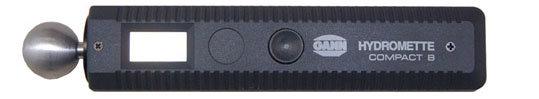 GANN Hydromette Compact B