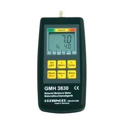 Greisinger GMH 3831