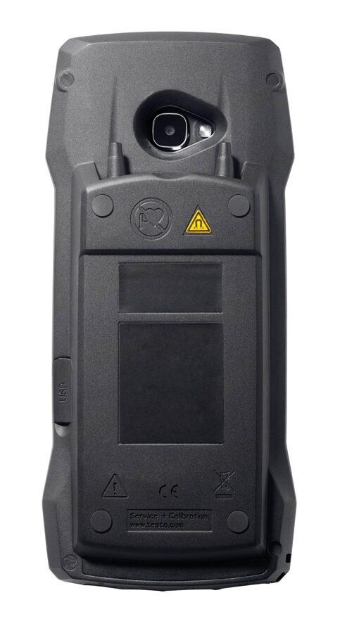 testo 400 - Universal IAQ instruments