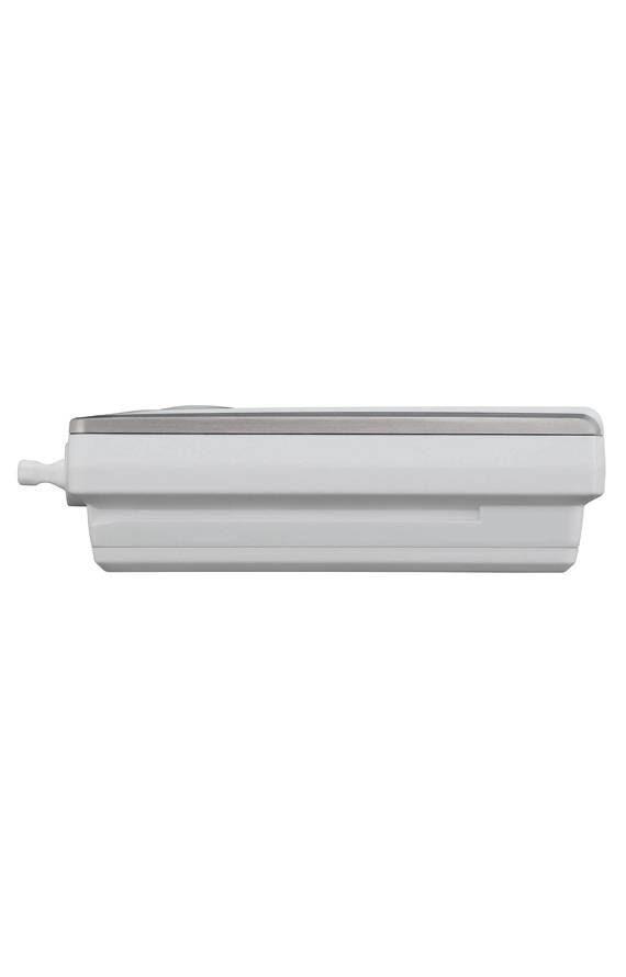 0572 2001  testo Saveris 2-T1 WiFi datu logers ar iekšēju temperatūras sensoru