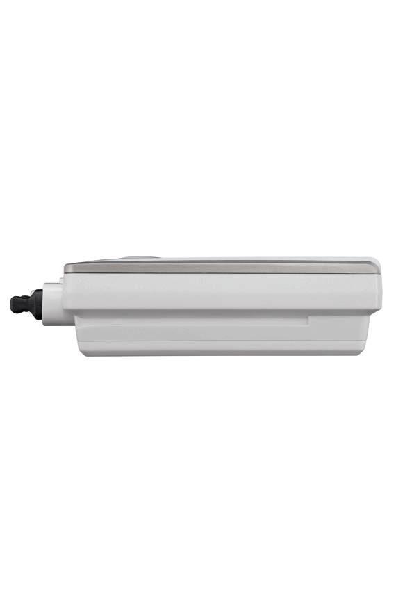 0572 2003  testo Saveris 2-T3 ar  2 termopāru temperatūras sensoru ieejām