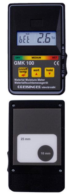 Greisinger GMK 100