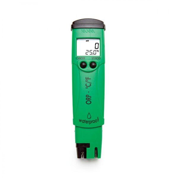 Hanna Instruments ORP mērītājs HI 98120